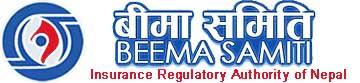 Beema Samiti Insurance Board Nepal : An Overview