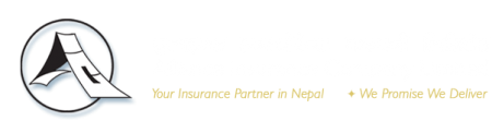 Alliance Insurance Company Limited Nepal