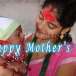 Facebook Status for Mother's DaySayings, SMS, Wishes
