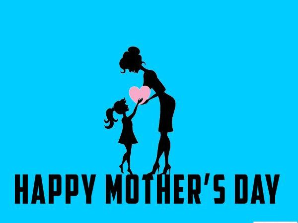 50 Happy Mothers Day Images Pictures Collection For Free Download