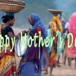 Happy Mothers Day Pics to Post on Facebook Cards