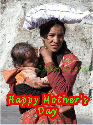 When is Mother's Day in Nepal 2020 & How It Is Celebrated?