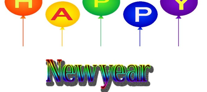 Happy New Year Greeting Wishing Cards Wallpapers Pictures Celebration Quotes Naya Barsha Shubhakamana