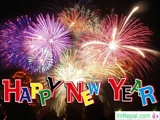 25 Best Greeting Cards of Nepali New Year 2020