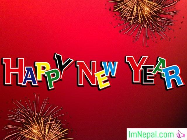 7 Nepali Happy New Year 2077 Wishes and Short SMS for Your Sweetheart