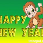 Happy new year 2017 greeting wishing cards quotes pictures wallpapers