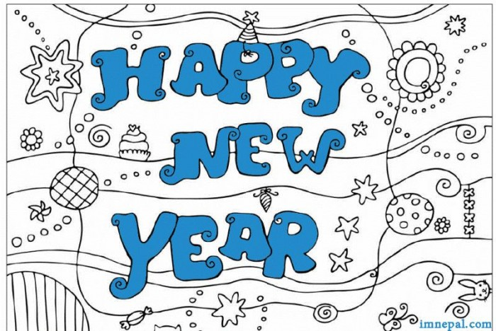 happy new year greeting cards wishing ecards HD wallpapers picture