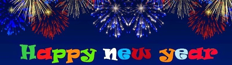 Top 10 Happy New Year 2020 SMS, Messages in Nepali