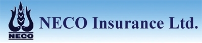 neco Insurance Company Limited Nepal