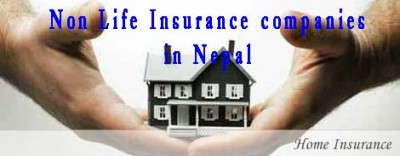Name List of Non Life Insurance companies in Nepal