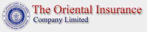 The Oriental Insurance Company Limited Nepal: A Profile
