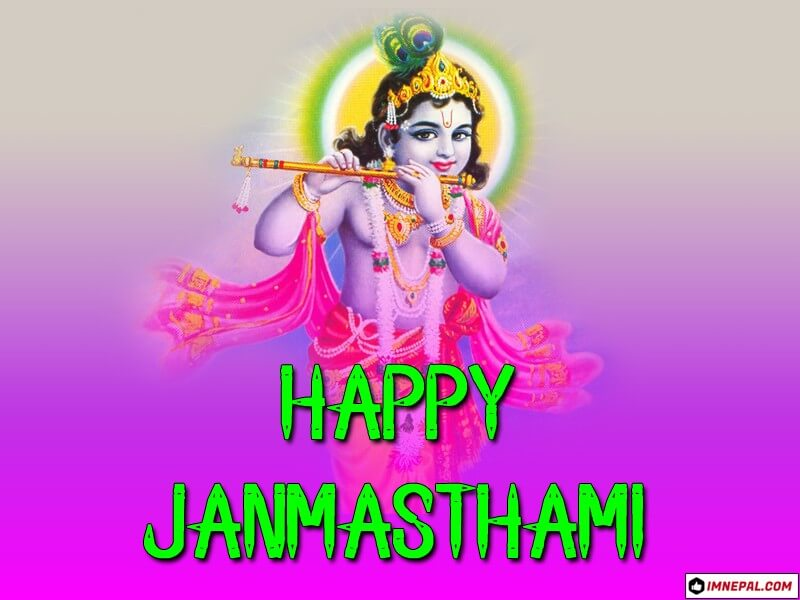 200 Quotes And Wishes Messages On Lord Krishna Happy Janmashtami 2021