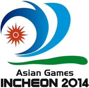 Asian Games 2014 Schedule in Nepali Date and Time