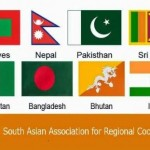 Facts about SAARC countries