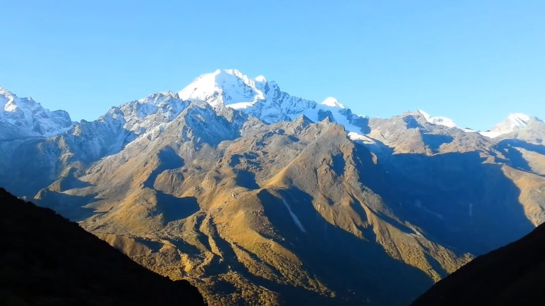 Nepal : Dreamland and Paradise Places in the World for Adventurers