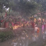 Chhath Puja Festival Photos Picture