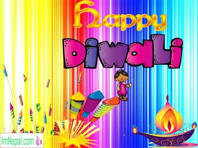 999 Diwali SMS in Hindi - Deepavali Wishes Message Shayari Images