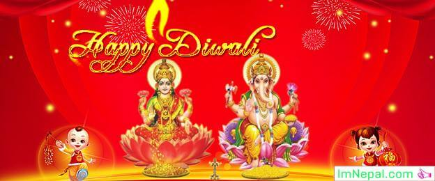 Happy Diwali Deepavali Dipavali HD Wallpapers Quotes Greeting Cards Images Wishes Messages SMS Picture Photo