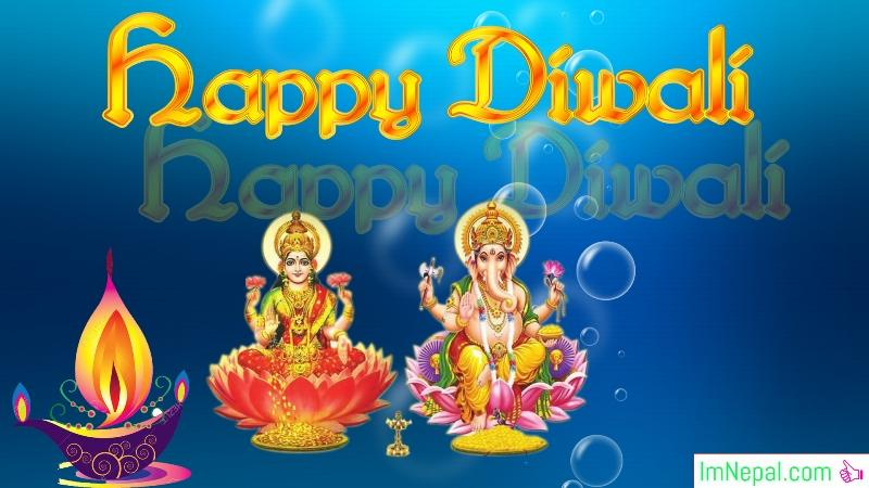 Happy Diwali Deepavali Dipavali HD Wallpapers Quotes Greetings Cards Images Wishes Messages SMS Pictures