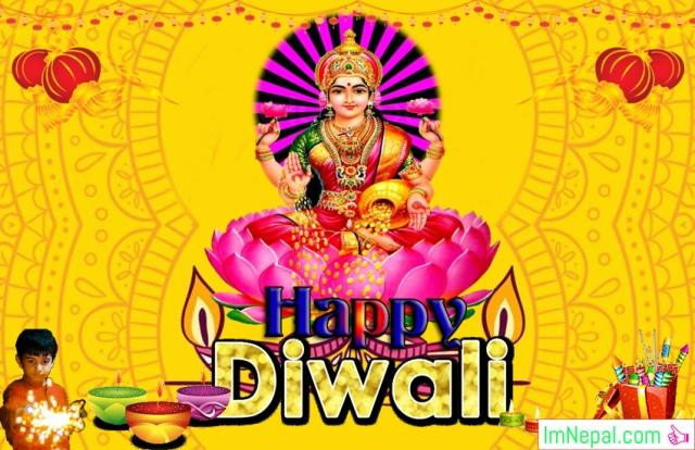 Happy Diwali Deepavali HD Wallpapers Quotes Greetings Cards Images Wishes Message SMS Pictures Photos