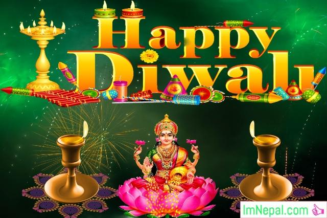 Happy Diwali Deepavali HD Wallpapers Tihar Quotes Greetings Cards Images Wishes Messages SMS Pictures Photos