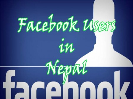 facts and information about how many Facebook users are in Nepal country. We know that facebook is no. 1 social networking site in the world. Most of us are using this no. 1 social site daily.