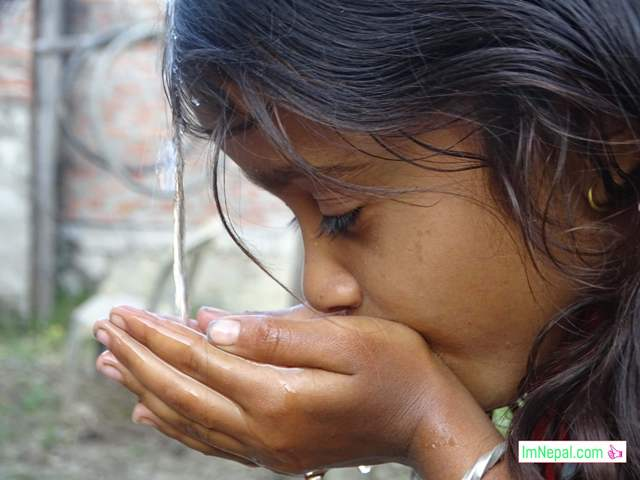 Drinking Water Resource, Important, Use, Problems, Conservation in Nepal