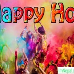 Happy Holi Festivals Hindu Greetings Cards Wishes Images Pictures Messages HD Wallpapers Quotes PHotos Pic