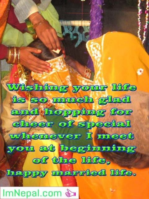 Hindi font language wallpapar quote text msg status happy wedding marriage shaadi saadi wishes messages greetings cards images