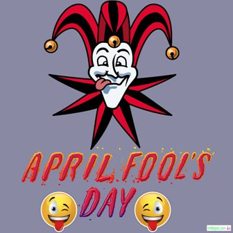 Happy April Fools Day 1st Text Messages Greetings Cards Images quotes Wallpapers Pranks Ideas Msg Status Picture Photo