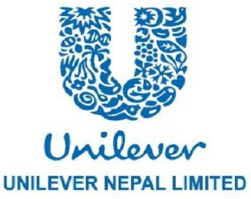 20 Top Multinational Companies in Nepal
