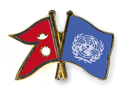 Nepal & UNO – Things to Know About Nepal in United Nations Organization