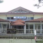 Objectives of Nepal Rastra Bank Central Bank of Nepal
