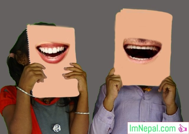 Top 28 Non Veg Jokes in Nepali Language That Force You to Laugh
