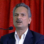Baburam_Bhattarai-nepal-primeminister