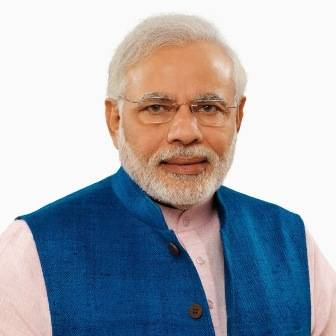 Modi, prime minsiter of India photos