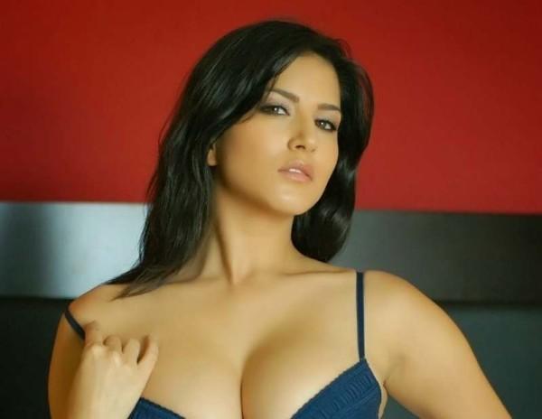actress-sunny-leone-hot-photoshoot-stills-photos-bollywood