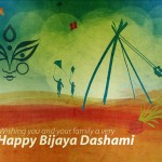 dashain festival nepali greeting cards sms wishes quotes messages text16