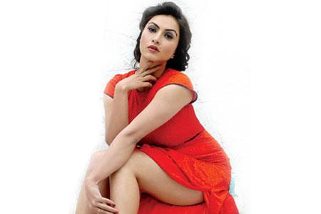 nisha adhikari hot nepali actress model photos