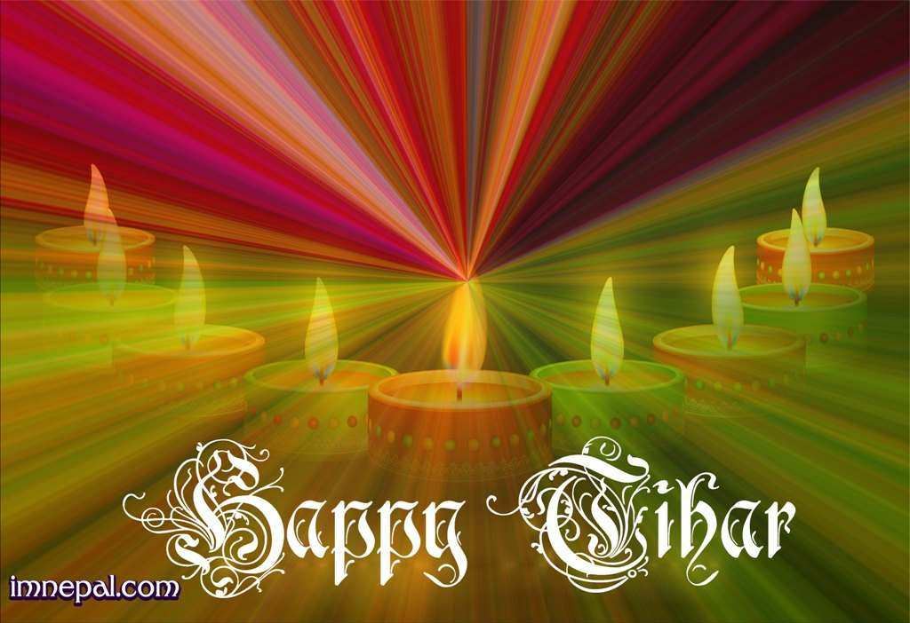 Happy Shubh Tihar Dipawali Greetings ecards Wishes Quotes HD Wallpapers Pictures