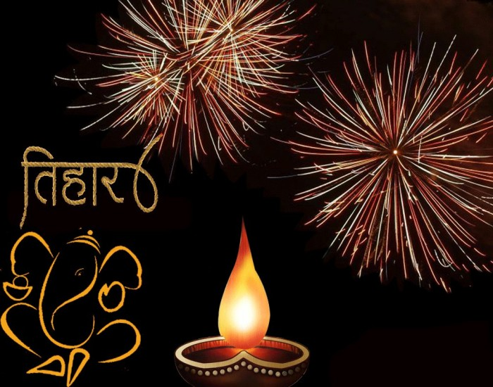 Tihar-Wallpapers cards greeting-cards-wishing-wallpapers-images-pictures