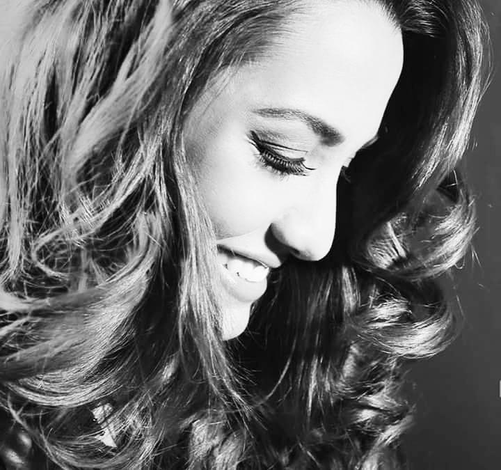 Nepali actress model Priyanka Karki beautiful wonderful cute kathmandu kollywood smiling pictures images photos