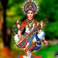 mata saraswati puja vasanti panchami shree panchami Nepal india goddess of knowledge