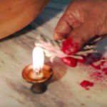 tihar songs deushi bhailo popular festival Nepal famous