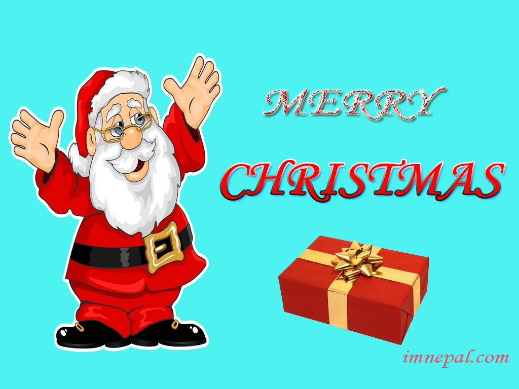 Happy Merry Christmas Greeting Cards Wallpapers Santa Claus Tree celebration Tips ecards Pictures