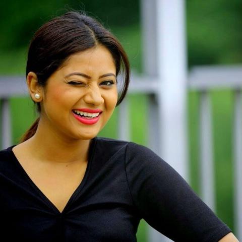 Keki Adhikari Nepali actress model pictures images photos wallpapers movies films kathmandu glamour photoshoot