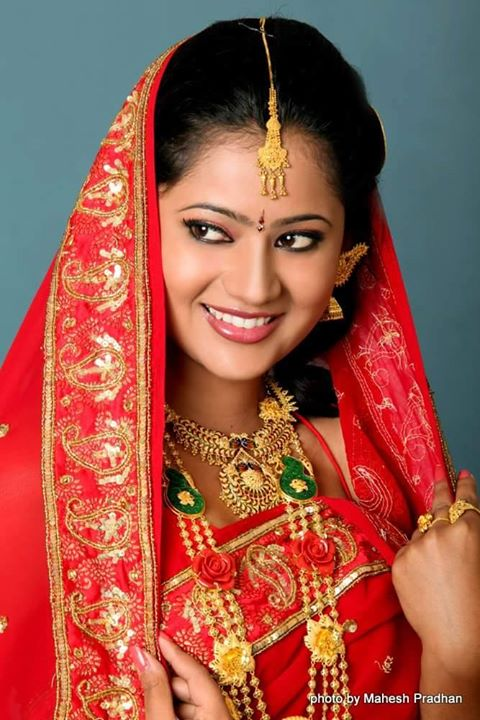 Keki Adhikari Nepali actress model pictures images photos wallpapers movies films kathmandu glamour photoshoot