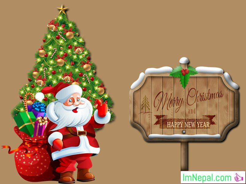 500 Merry Christmas Wishes, Messages, SMS, Quotes, Greetings & Status For Son From Parents