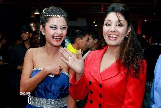 Nepali Actress Model Sushma karki Susma Pictures Photos Images Photoshoot Wallpapers