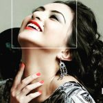 Nepali Actress Nisha Adhikari Model Kollywood Heroine Pictures Images Photos Pics Wallpapers